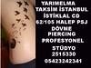 22775036239_40deea649c_t