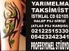 23153413222_1cf9160c6e_t