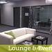 Lounge & Eent Area