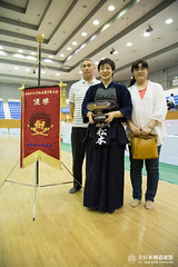 54th All Japan Women's KENDO Championship_317