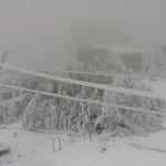Summit Snow! 12.17.15