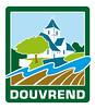 Douvrend logo