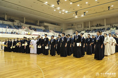 42nd All Japan JODO TAIKAI_214