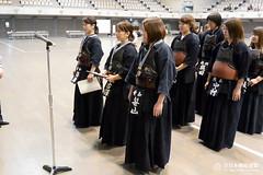64th All Japan SEINEN KENDO Tournament_238
