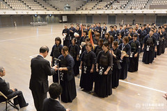 65th All Japan SEINEN KENDO Tournament_015