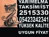 22748792007_f4c9ccb000_t