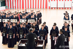 62nd All Japan Police KENDO Tournament_111