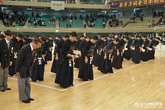 63rd All Japan KENDO Championship_703