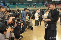 63rd All Japan KENDO Championship_705