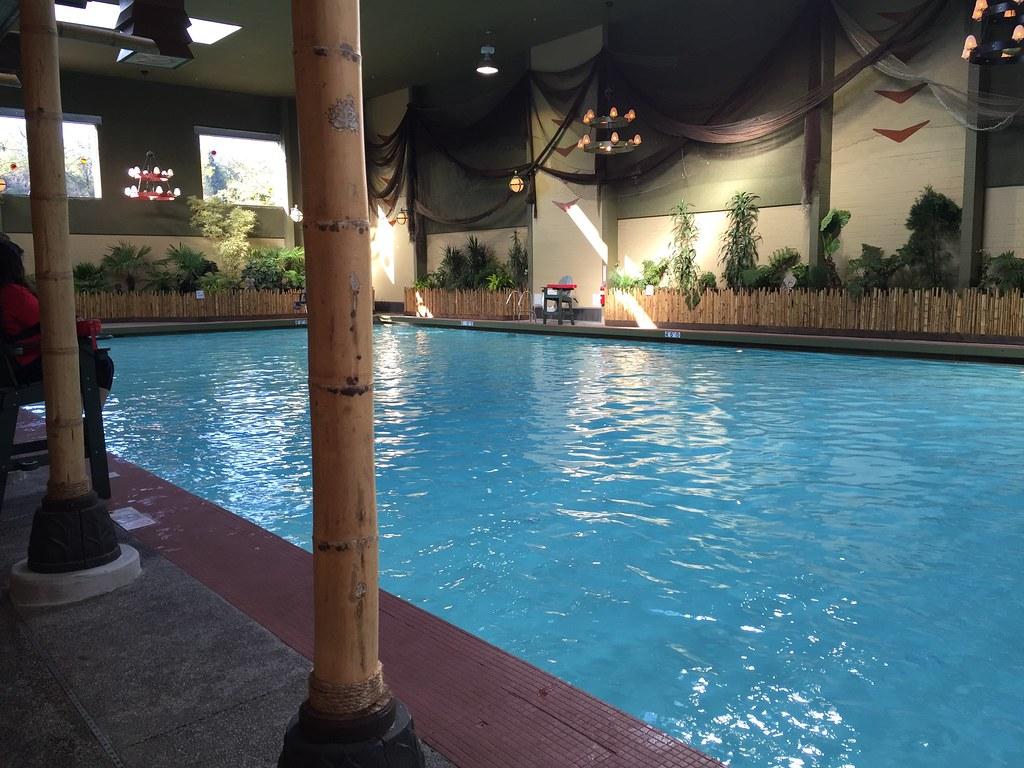 Wms Swimming Pool Remodel Project Wms Aquatics