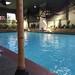 McMenamins - Anderson Pool
