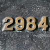 22949178062_ae2b70e1ea_t