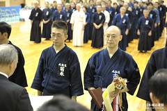 42nd All Japan JODO TAIKAI_207