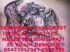 22774770299_e22df38801_t