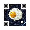 21745882208_ccfd5cc09e_t
