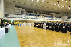 42nd All Japan JODO TAIKAI_213