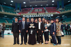 64th All Japan KENDO Championship_435