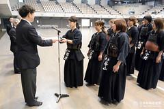 64th All Japan SEINEN KENDO Tournament_237