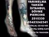 23178898741_12c6fb78d0_t