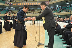 63rd All Japan KENDO Championship_693
