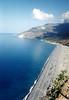 France_Corse