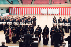62nd All Japan Police KENDO Tournament_113