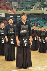 63rd All Japan KENDO Championship_694