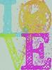21202392051_4ae3cdb7f4_t