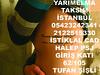 22847250630_70b5cc82ea_t