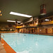 McMenamins Bothell Swimming pool