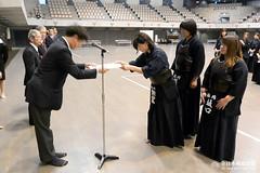 64th All Japan SEINEN KENDO Tournament_241