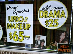 what a bargain!