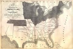 missouri-compromise-map