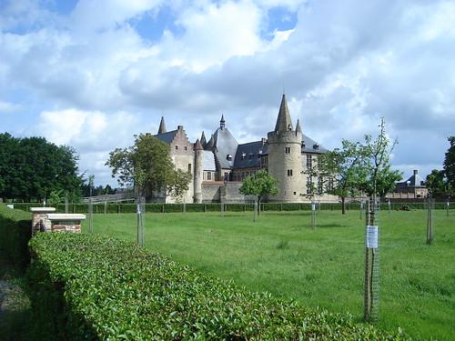 Laarne Belgium 0506 003