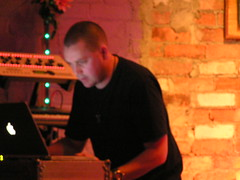 2005-04-19_Terminal Quartet (Steve Law)