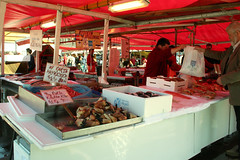 seafood n stuff