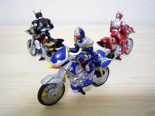 rider6