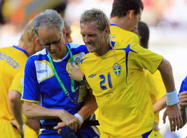 FBL-WC2006-MATCH04-TRI-SWE