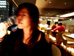 060214_曼哈頓餐桌_06
