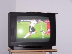 Soccer - Germany vs. Poland