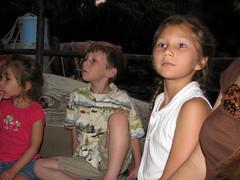 Orlando-June2006_167