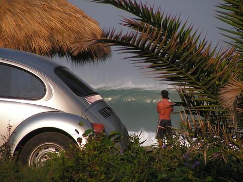 169152683 59f9fcca97 Centroamérica  Marketing Digital Surfing Agencia