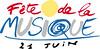 logo_fete_de_la_musique