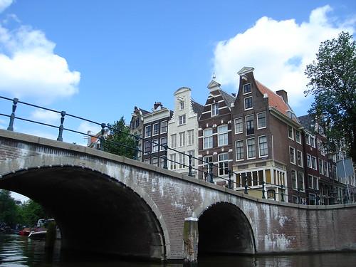 Amsterdam BY 0606 020