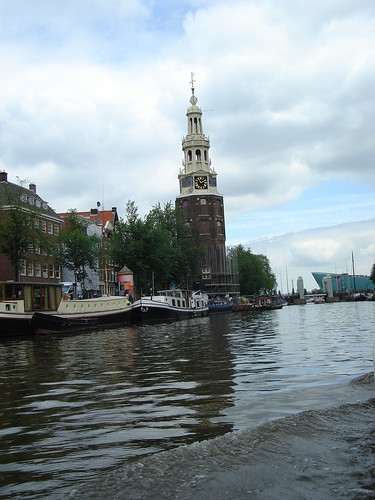 Amsterdam BY 0606 031