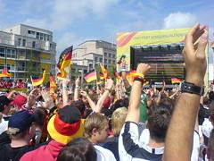 20060620 WM Kaiserslautern 036