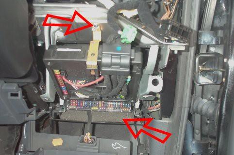 ford galaxy fuse box wiring diagram essig ford galaxy fuse box layout simple wiring diagram site 2008 ford mustang fuse box location ford galaxy fuse box