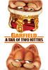 ガーフィールズ・ア・テール・オブ・ツー・キティーズ:Garfield's A Tale of Two Kitties