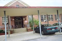 Eastern Elementary School