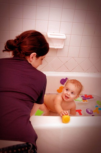-bathy-